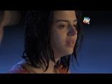 ATV-NOV-31-01-2014-GABRIELA-parte-1_ATV.mp4