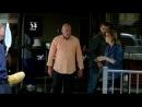 Под куполом  Under The Dome.1 сезон.4 серия.Промо [HD]