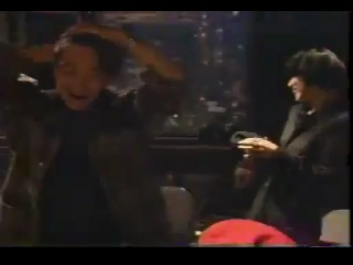 Gaki No Tsukai SP (1996.03.31) Part 2