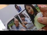[Big Boss] Страстная любовь/ Passionate Love. (18/50) (рус. саб.)
