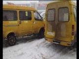 Цифроград - Уфа представляет: открытие салона Цифроград в Салавате