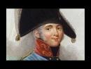 Discovery «Момент истины - Армия Наполеона» (Художественно-документальный, 2003)