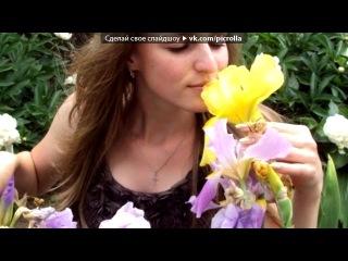 «vsss» под музыку Настюша, - С днем рождения тебя!Настюша, желаю тебе счастья,здоровья,настроения,любви!)Что бы ты была всех красивее,милее,удачливой и позитивной!..:***. Picrolla