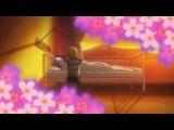 Gintama TV-3 / Kintama / Гинтама ТВ-3 / Кинтама - 4 серия 256 серия Eladiel amp Zendos