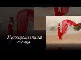 Фотографы Александра и Оксана - рекламный ролик.