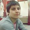 Ruslan Musaev