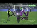 Товарищеский матч -2014. ПСЖ - Реал Мадрид 0-1 Полный обзор матча 02.01.2014