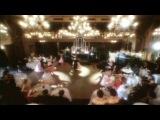 Wang Chung - Dance Hall Days (1984)