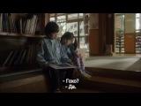 110C_Sayonara Bokutachi no Youchien/Прощай наш детский сад [GREEN TEA][RU SUB]