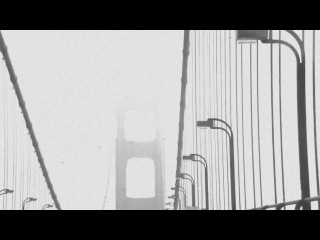 Andy Yuman ft. Nadya Ridchenko - Only Roads Around (album promo)