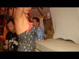 Z 20 dj SHUSHUKIN (танцпол SHANTI- (Крыша Мира) ) video № 5