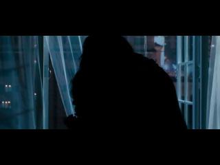 Deewana Kar Raha Hai - Raaz 3. Фильм-версия.