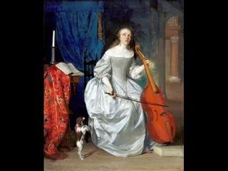 J.S. Bach Sonatas for Viola da Gamba,Balestracci Rannou