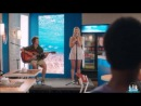 Русалки Мако  Тайна острова Мако  Mako Mermaids 1 сезон 24 серия [RUS SUB]  от сайта: kapec.ulty.ru