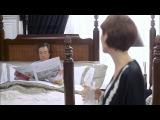 Наследники. Под тяжестью короны / Sangsok Jadeul / The Heirs (4/20) (HDTV) [Batafurai Team]