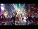 Kesha - Die Young (AMA 2012)