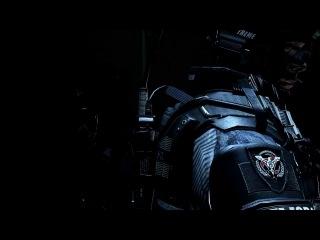 Call of Duty: Ghosts — Официальный русский трейлер [HD]