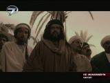 Hz. Muhammedin Hayat