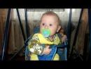 «С моей стены» под музыку ЭТА ПЕСНЯ ПОСВЕЩАЕТСЯ МОЕМУ ЛЮБИМОМУ СЫНУ (19 февраля 2004)Сынуличка мой любимый вечная память! С днём рождения! - Сынок мой милый, любимый, добрый, я тебя очень сильно люблю и помню, никогда не смерюсь с тем что ты ушел из жизни так ранно!. Picrolla