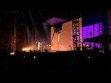 Frank Ocean - Whip Appeal  (The OFWGKTA Carnival - 09.11.13)