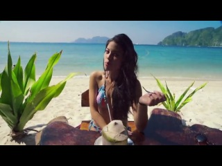 Duke Dumont ft. Jax Jones- I got U (Official Video)