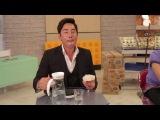 [BTS] After School Bokbulbok - сцена с Ким Сонсу и Гонмёном