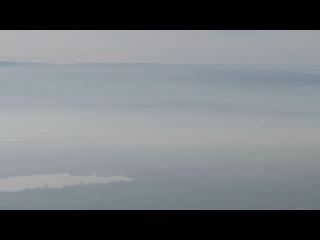 Вид с горы Машук).. друзьям))