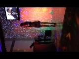 Надежда Колотиевская - Why don't you do right ( caver Jessica Rabbit, OST