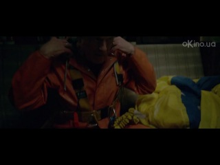 Надежда не угаснет (All Is Lost) 2013. Трейлер русский дублированный [HD]