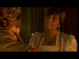 Приключения Сары Джейн/The Sarah Jane Adventures/4 сезон 9 серия/Затерянные во времени - 1/RUS