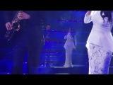 Shahzoda - Kechalar  Шахзода - Кечалар (new and live version)