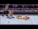 WWE Main Event 05.02.2014 [WTU]