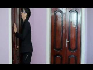 To'ydan qochganlar yoxud Qochoq kelin O'zbek kino film