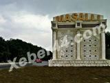 Kolatan Masalli