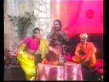 Джентльмен-шоу (РТР, 30 сентября 1994) 2 выпуск к 200-летию Одессы
