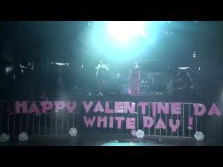 Love Party 2013 - Ai no Senshi