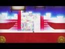 Шутки Чокнутой Столицы   Kyousougiga - OVA [Muvvekk mysterious strager] - AniVita