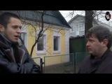 Оккупай - Педофиляй. Ярославль: Узбек и свеча правосудия