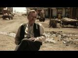 Klondike. Tim Roth. 20-01-2014 on Discovery