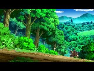 [FRT Sora] Pokemon Best Wishes Season 2 Episode N - 04 [720p-WebDL-RAW]
