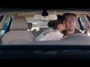 """Фильм """"Рассказы"""" (2012) отрывок. О чем с тобой трахаться?"""