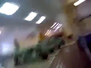 Дедовщина в Армии : ОЛЬГА ОВЧАРЕНКО ! XDD аха ха ржака прикол российская армия lol wtf xdd драка евразес одкб БАБОвщина жест мучают солдат