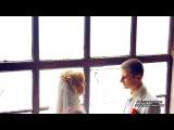 Очень нежное трогательное красивое романтическое свадебное видео...Свадебный клип нежный красивый трогательный романтический свадебное видео красивое самое лучшее позитивное смешное креативное веселое видеосъемка свадьба Харьков Белгород