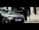 "0508 Britney Spears ""Criminal (Rafael Launch Remix)"""