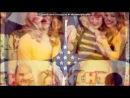 «Со стены √ Шоу Реальные пацаны на ТнТ» под музыку Бучинская Наталья - Бегут года.