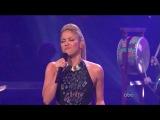 Shakira - Did It Again