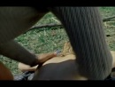 Любовь Виролайнен - Гонка с преследованием (1979)