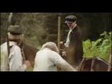 Красные горы 2 серия 2013 Сериал Боевик, военный, исторический фильм