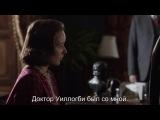 Пуаро Агаты Кристи (2013) 13 сезон 1 серия