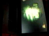 Общага( игра в QutLast) №1 Бугага D